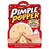 Zuru - Pimple Popper - Amüsantes Spiel für Jung und Alt [UK Import]